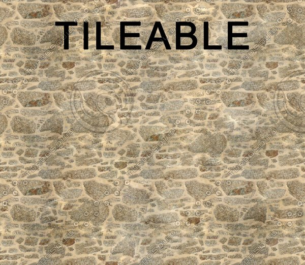 granite-wall-PREVIO-tileable.jpg