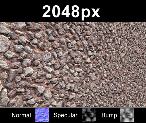 gravel_wall_01_close_2k.jpg
