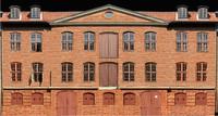 h_res_facade7