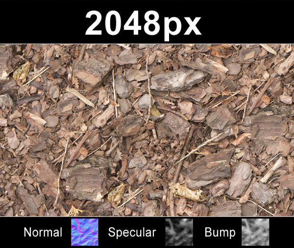 mulch_01_2k_tex_close.jpg