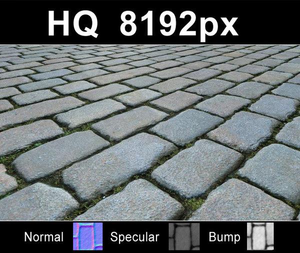 pavement11_close.jpg