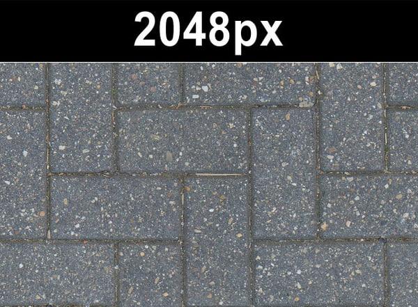 pavement1_tex_close.jpg