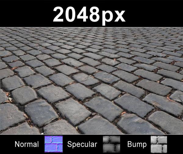 pavement_12_close_2k.jpg