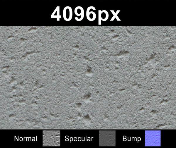 plaster_02_tex_close.jpg