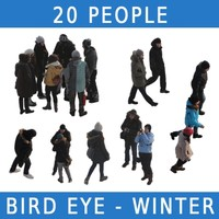People_winter_01