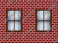 Red Brick Collection