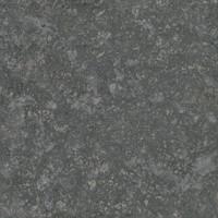 rock_basalt1