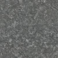 rock_basalt2