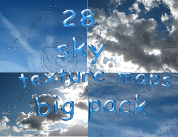 sky big  pack copy.jpg