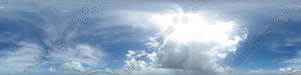 sky-photo-new1 small.png