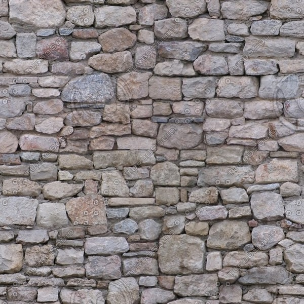 tileable_stone_wall_texture1.jpg