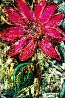 "title ""no title flower"