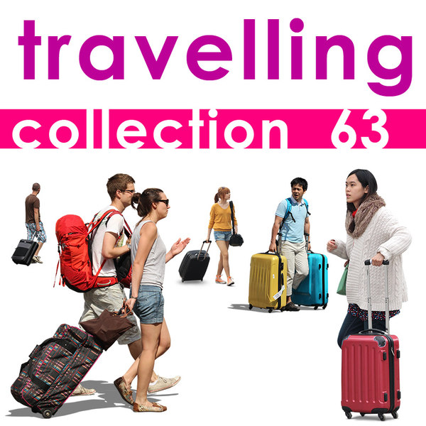 travelling collection.jpg