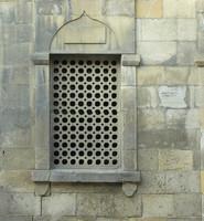 Window Az 00003