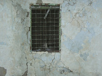 Window Az 00009