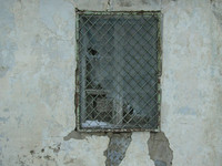 window Az 00010