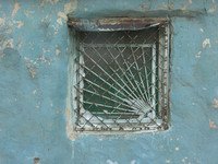 window Az 00013