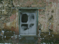 Window Az 00014