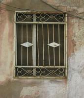 window w 001