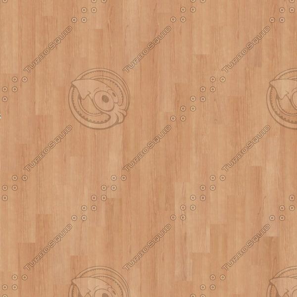 wood_floor1.jpg