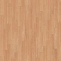 Architectural parquet flooring texture