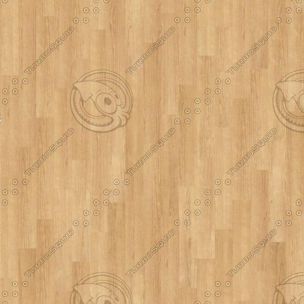 wood_floor2.jpg