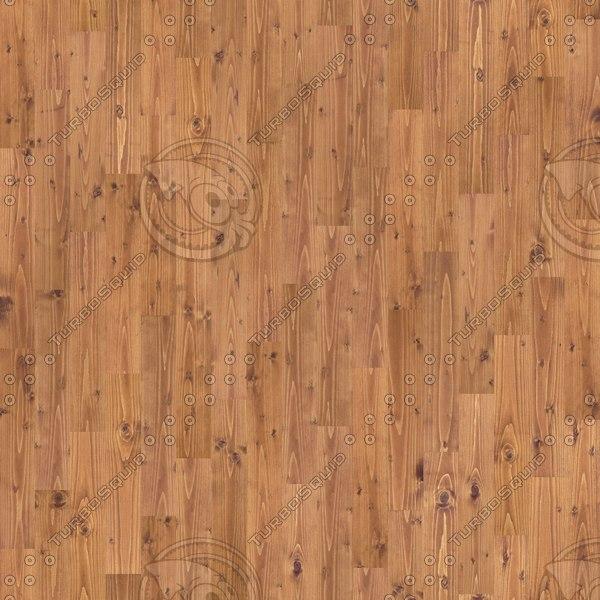wood_floor4.jpg