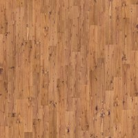 Architectural flooring parquet texture 4