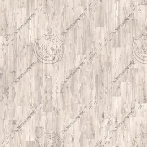 wood_floor5.jpg