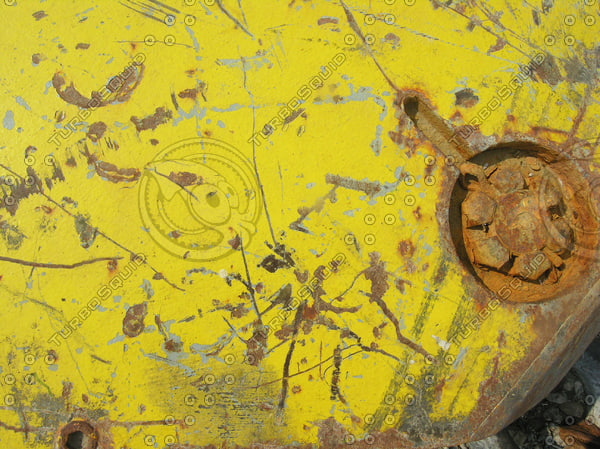 yellow metal rust 007.jpg