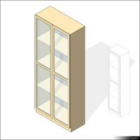 Cabinet 01335se