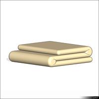 Towel 01401se
