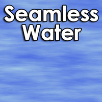 Water 002 - Seamless
