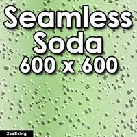 Food 005 - Soda