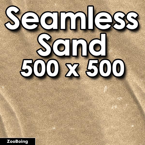 048_sand_dune-T1.jpg