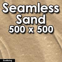 Stone 038 - Sand