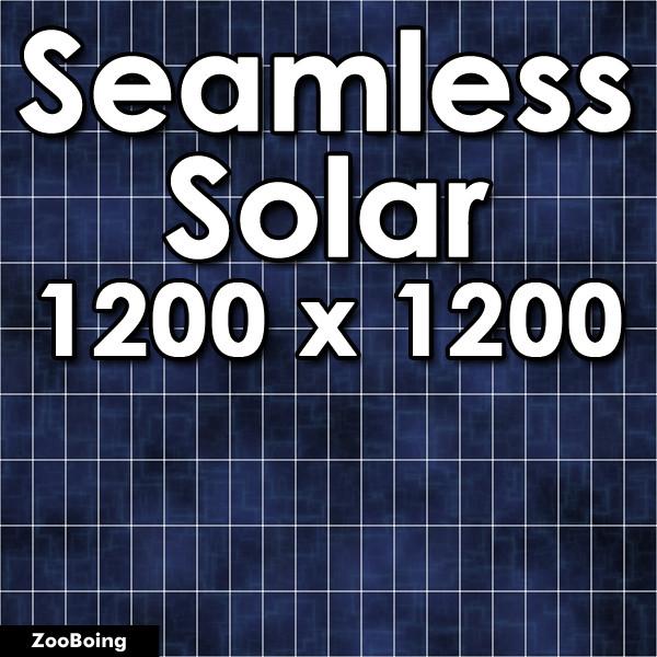 054_Solar-1200a-T1.jpg