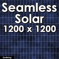 Tech 017 - Solar Cell