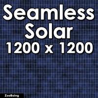 Tech 018 - Solar Cell