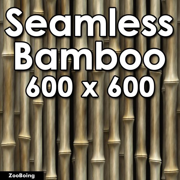 060_Bamboo-T1.jpg