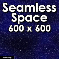 Space 005 - Night Sky