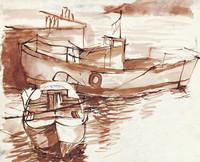 boats no.6