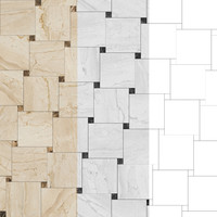 Tiles Marble Textures 60+b10