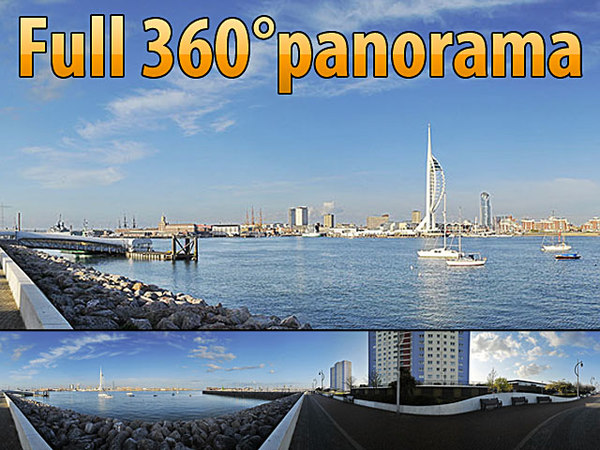 100426001_Portsmonth_Nabrezi_Nahled.jpg