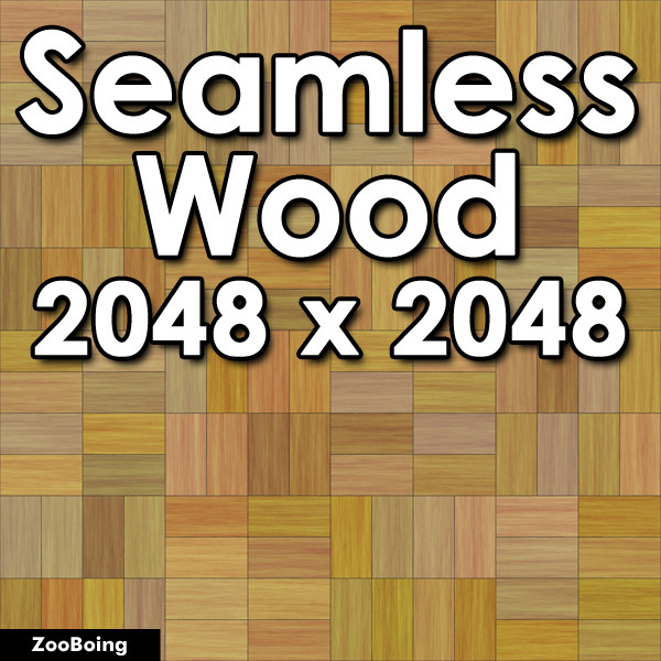 1026 - Wood Floor - thumb-1.jpg
