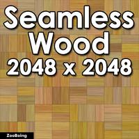 Wood 010 - parquet floor 1