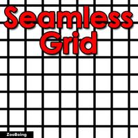 Grid 002 - Square