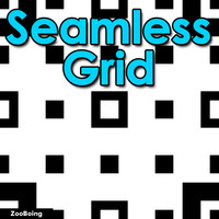 Grid 008 - Square