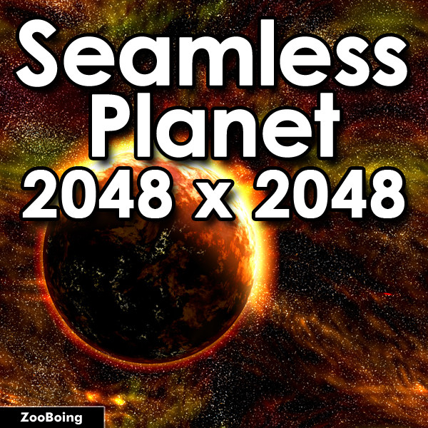 1061 - Planet-Thumb-5.jpg