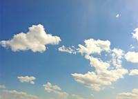 Sky 008 - Background